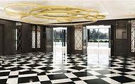 Louer une salle moderne à Paris