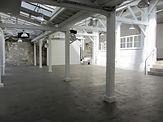 louer un showroom à Paris, privatiser un showroom à Paris