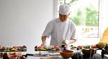 shows culinaires, spectacles culinaires, ateliers traiteurs
