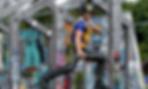 animation cosplay wolverine