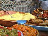 traiteur marocain paris, traiteur marocain pour evenement