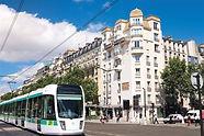 une salle à Paris dans le 14ème arrondissement (75014)