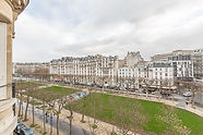 une salle à Paris dans le 15ème arrondissement (75015)