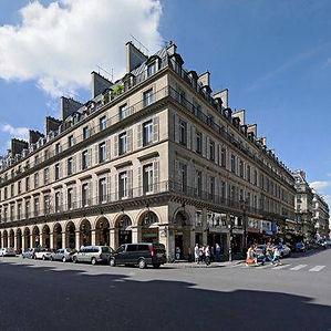 location salle 1er arrondissement de Paris