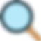 icone SAV 7j/7