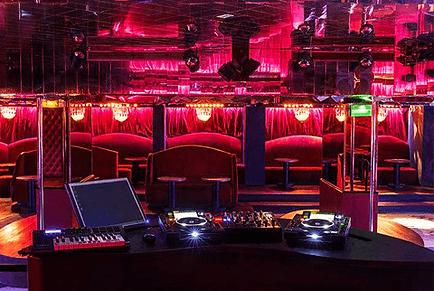 location club paris, privatiser club paris