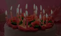 Traiteur Paris anniversaire