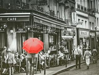 Traiteur Gastronomique Paris