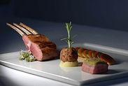 traiteur cuisine gastronomique paris, traiteur cuisine gastronomique pour evenement