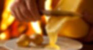 animation degustation champagne paris