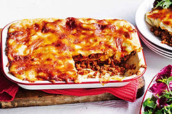 Food truck cuisine italienne