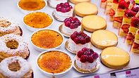 traiteur patisserie paris, traiteur patisserie pour evenement