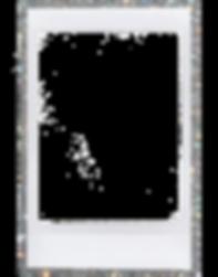 Polaroid-Frame-paillette.png