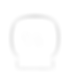 800px-Warner_Music_Group_2013_logo.svg.p