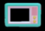 RETRO-TV-PINK.png