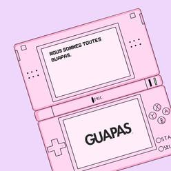 gameboy-guapas.jpg