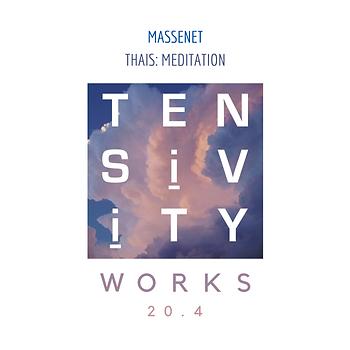 Thais - Meditation.png