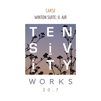 Carse - Winton Suite II Air.png