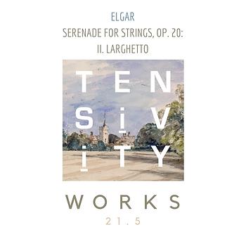 Elgar - Serenade Op 20 II Larghetto.png