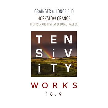 Horkstow Grange-3.png