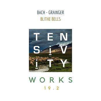 Blithe Bells-2.png