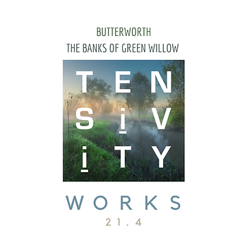 The Banks of Green Willow.png