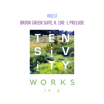 Brook Green Suite I Prelude.png