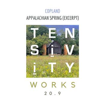 Appalachian Spring.png