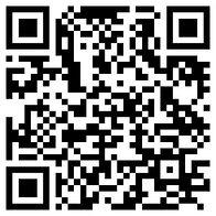 WhatsApp Группа Органные концерты.jpg