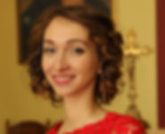 Diana_Seldesheva_0.JPG