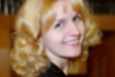 Наталья Михайлова 1МW.jpg