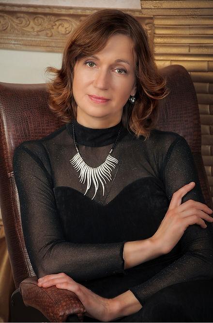 Юлия Иконникова m.jpg