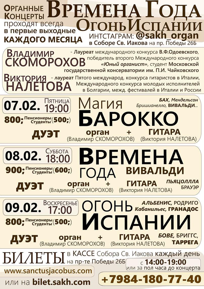 Плакат - Концерты 2020 02 А4.jpg