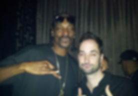 Lawrence-and-Snoop.jpg