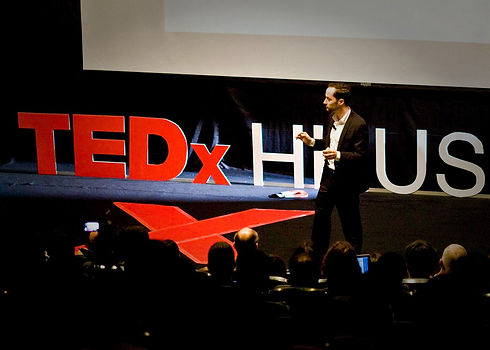 Lawrence-Sullivan-TEDx.jpg