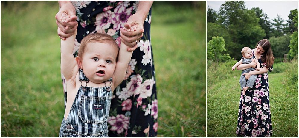 baltimore-motherhood-photography-03