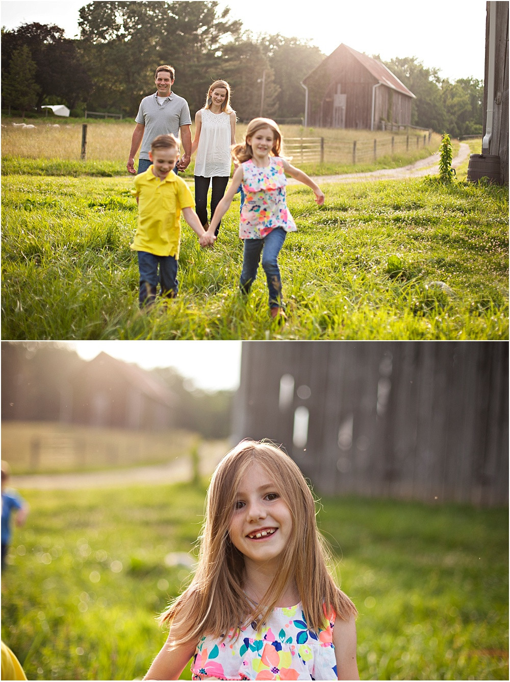 southern-maryland-sunset-family-session-06