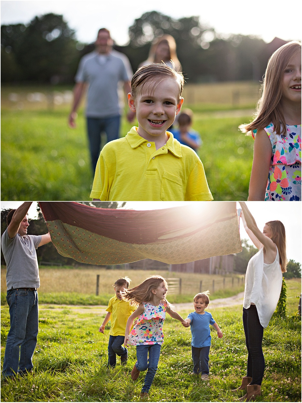 southern-maryland-sunset-family-session-04