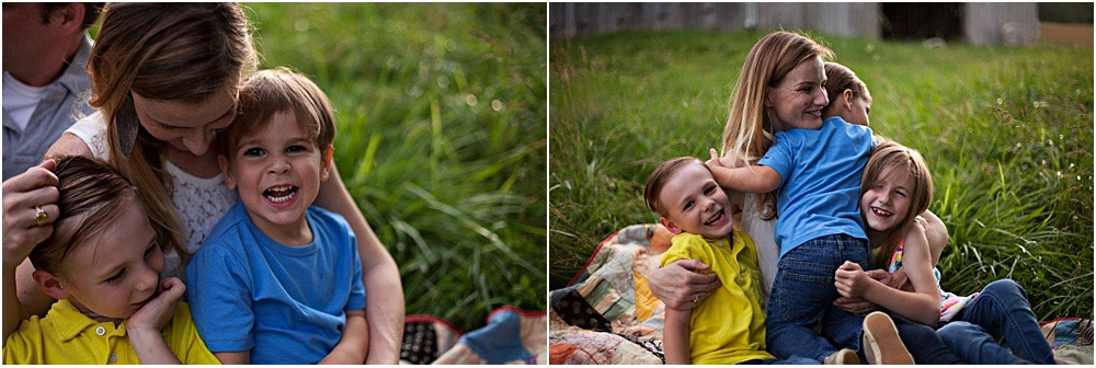 southern-maryland-sunset-family-session-12