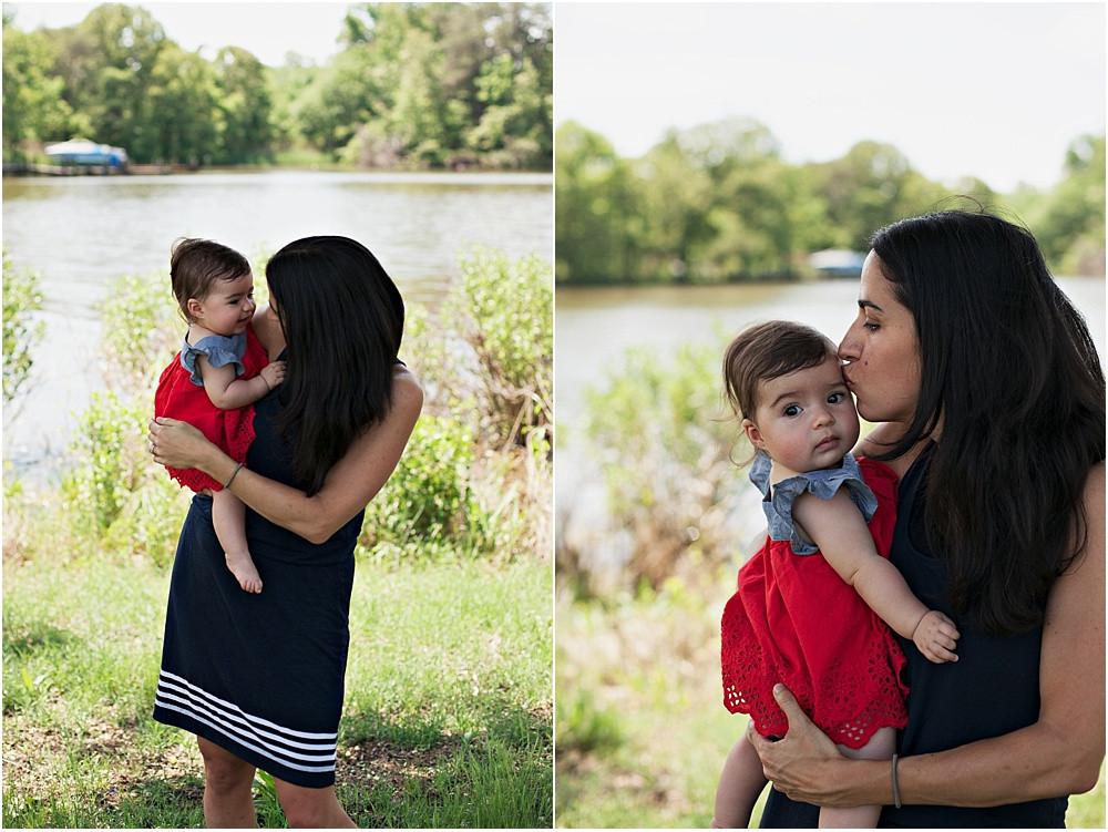 chesapeake-birth-and-baby-07