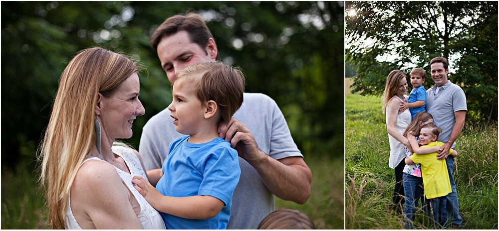 southern-maryland-sunset-family-session-08
