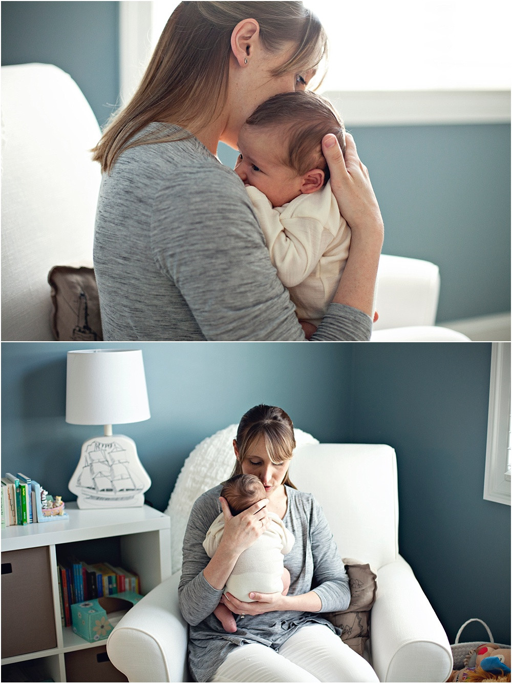 annapolis-lifestyle-newborn-session-10