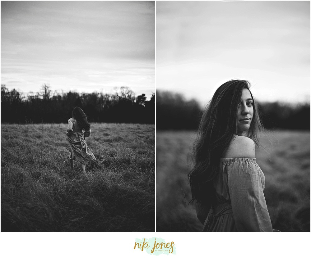 southern-maryland-womens-photographer-06