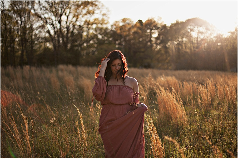 annapolis-portrait-photographer