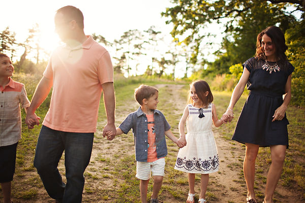 maryland-sunset-family-photographer