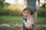 annapolis-family-photographer