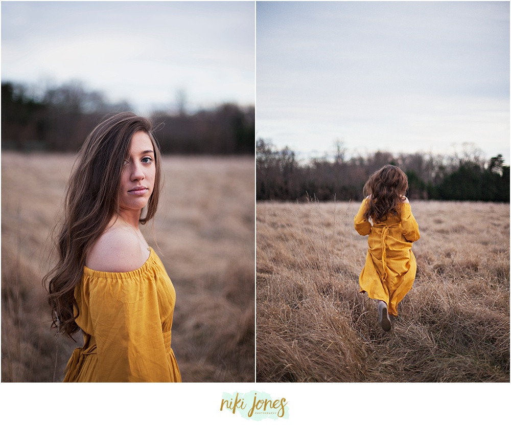 southern-maryland-womens-photographer-01