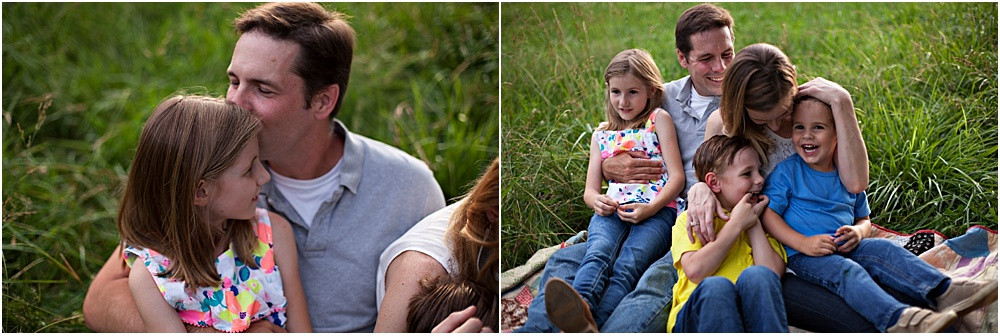 southern-maryland-sunset-family-session-10