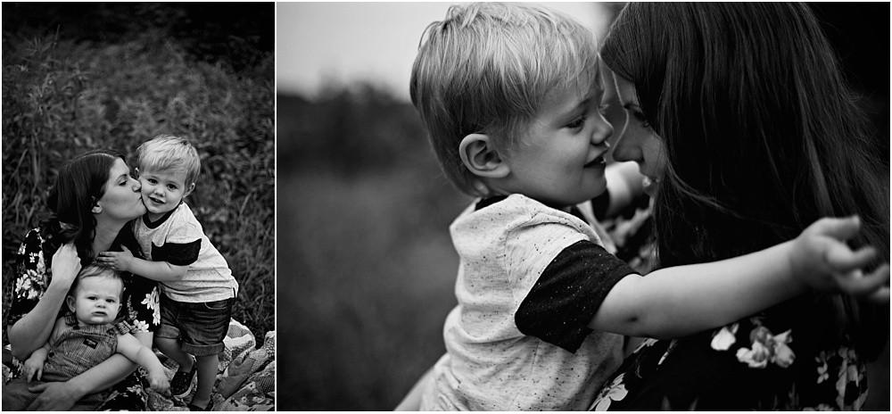 baltimore-motherhood-photography-10