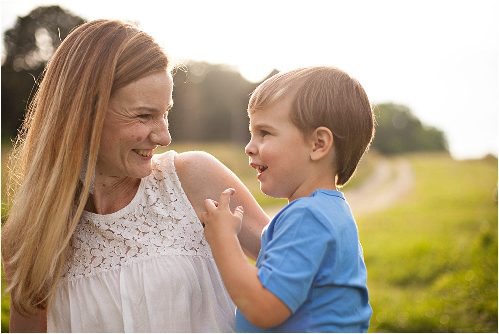 southern-maryland-sunset-family-session-03